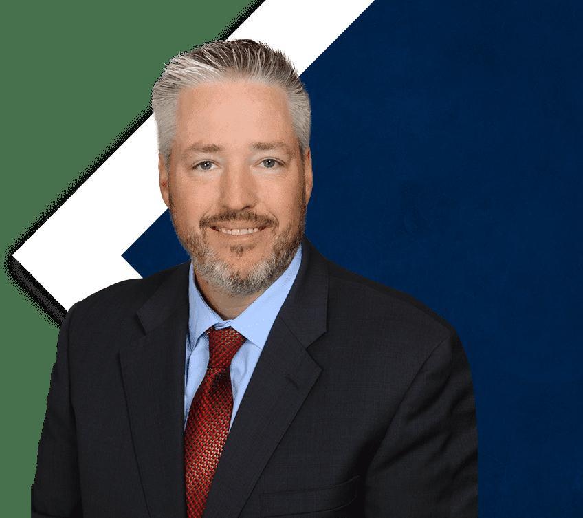 Bentonville Felony Attorney | Criminal Defense Lawyer